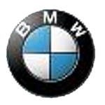 BMW radio decoding service from mmsa