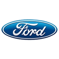 ford radio code decoding service
