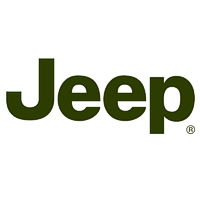 Jeep radio codes