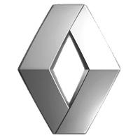 Renault Radio Code | Carminat Sat-Nav, Renault Cabasse
